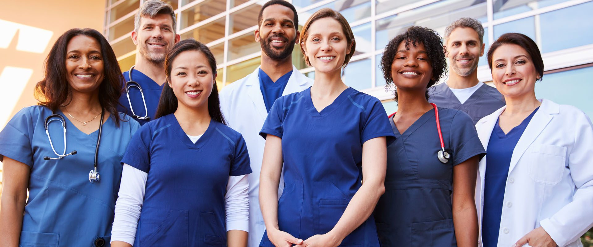 Healthcare Video Production Services Washington DC, Maryland and Northern Virginia